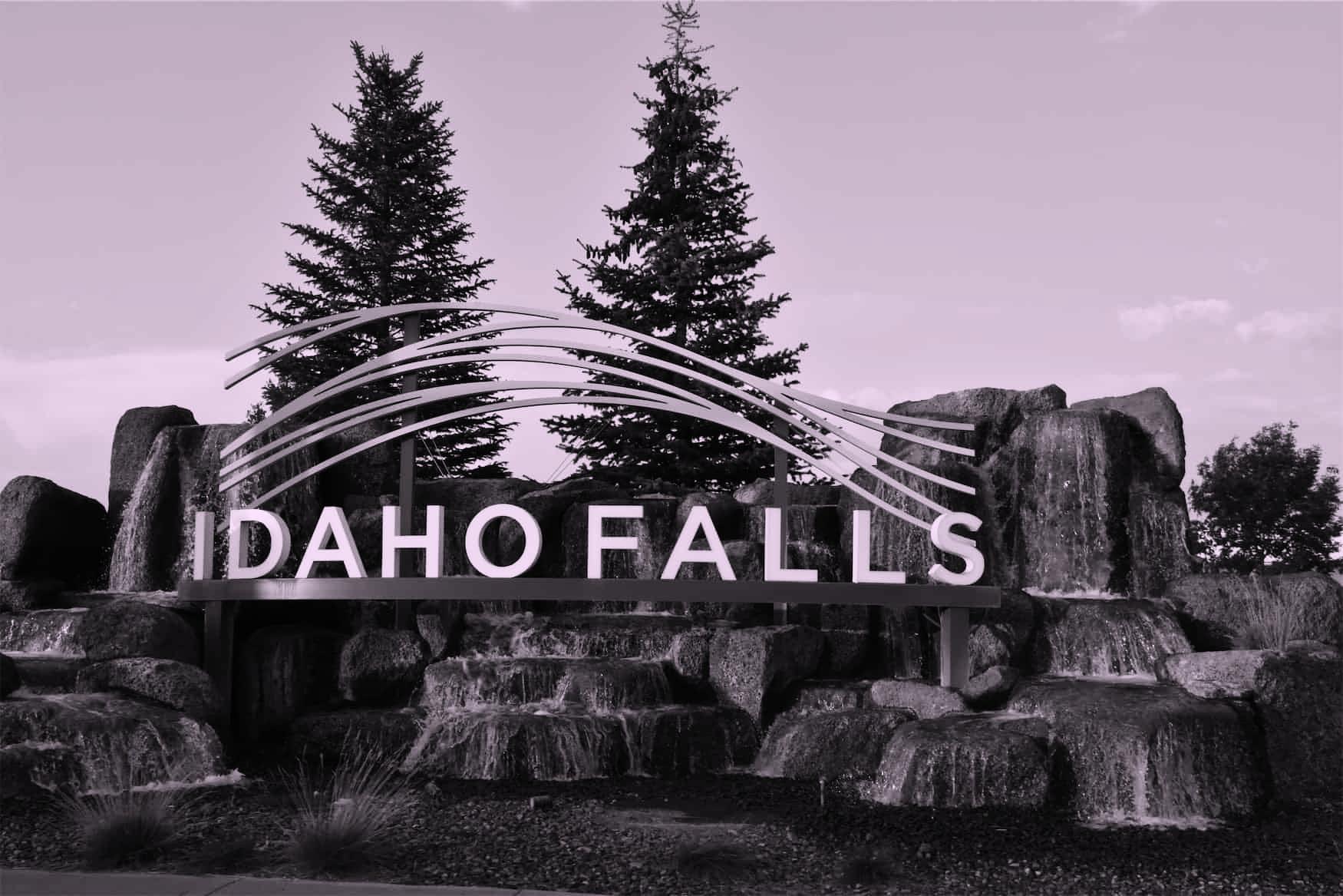 Idaho Falls SEO Company