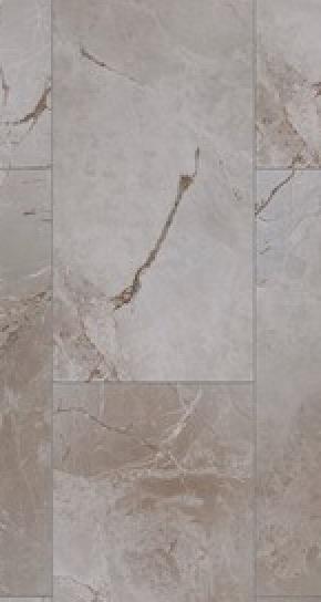 Nori – Fliesenoptik Naturstein