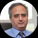 Azeem Majeed