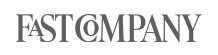 FastCompany logo