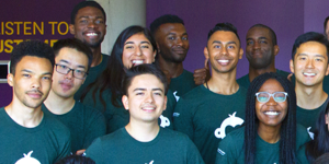 SurveyMonkey's Secret to Attracting Diverse STEM Talent