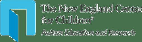 The New England Center for Children