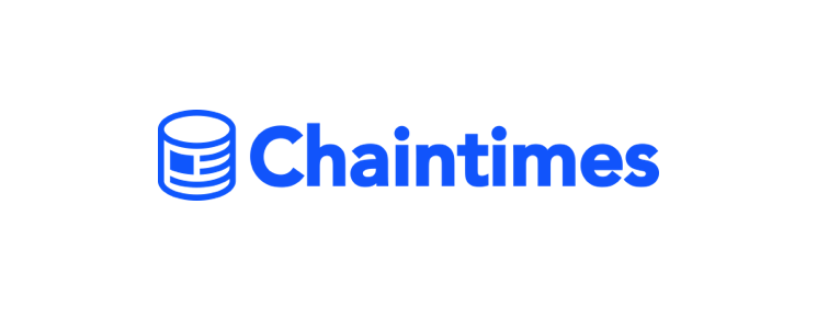 ChainTimes