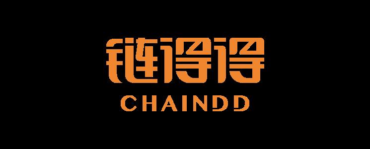 ChainDD