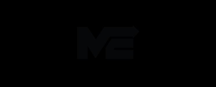 The Merkle