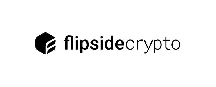 Flipside Crypto