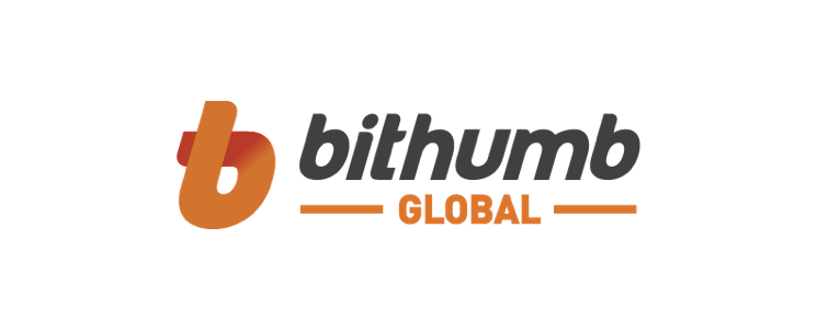 Bithumb Global