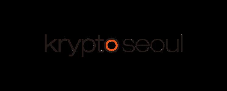 KryptoSeoul
