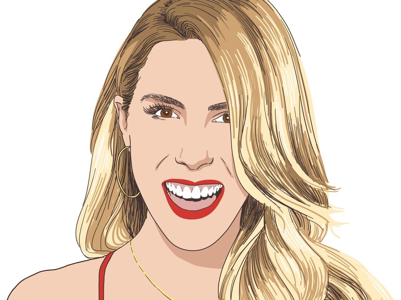 Jenn Gottlieb