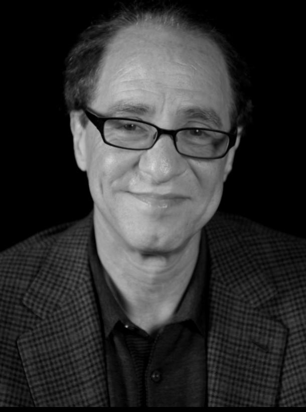 Rat Kurzweil