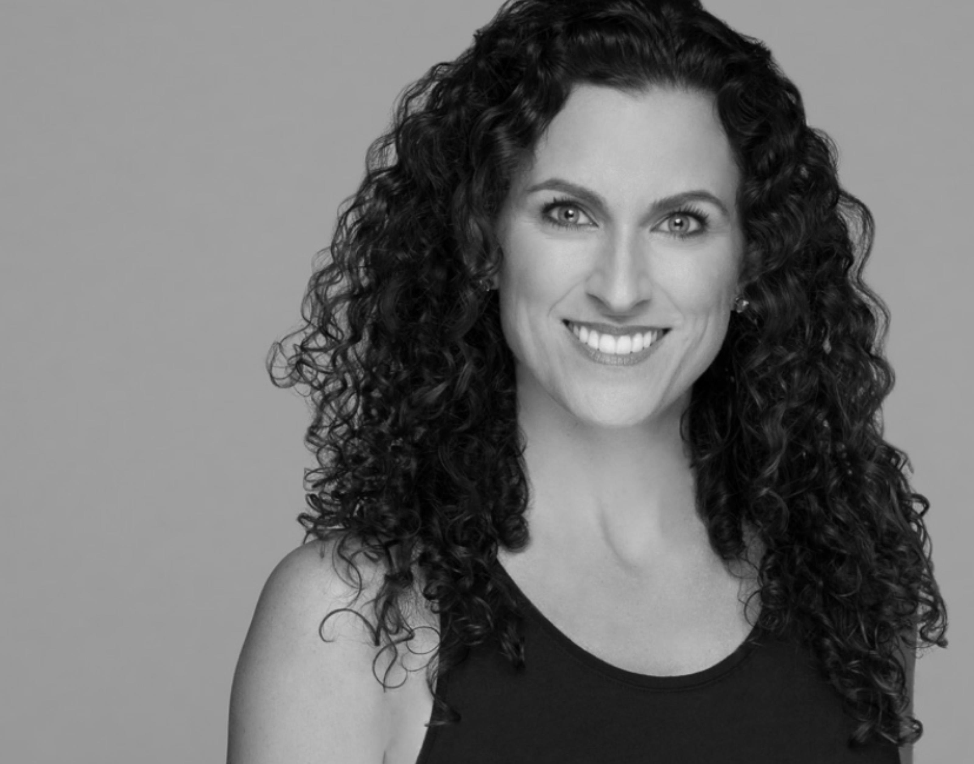 Dr. Sarah Sarkis