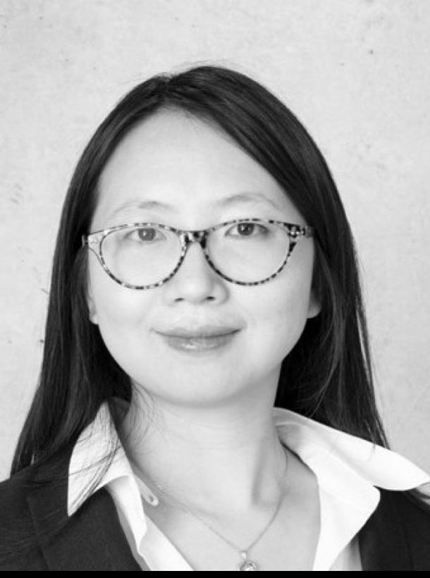 Dandan Pang, PhD