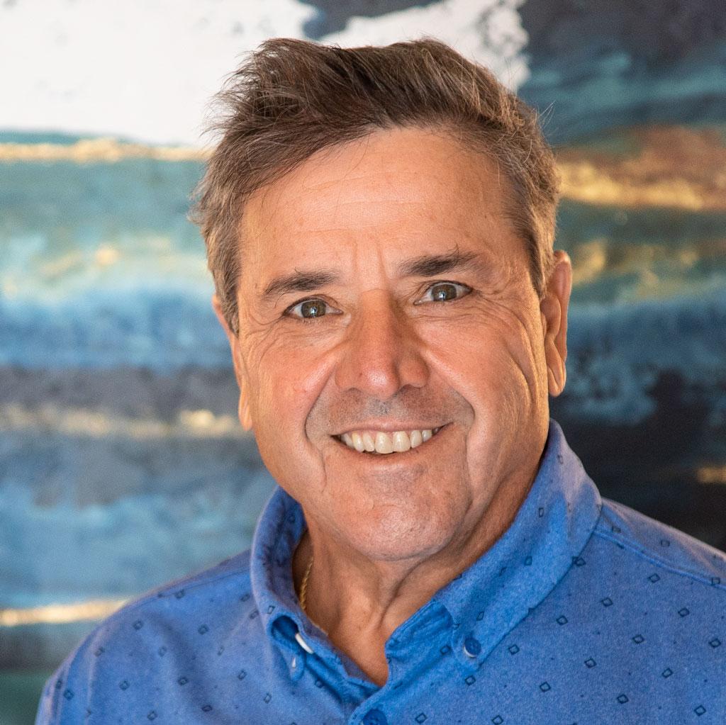 Jim Moran, Jr.