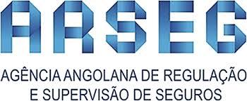 """Elmer Serrão: """"Para ser forte, o mercado precisa de um regulador forte"""""""
