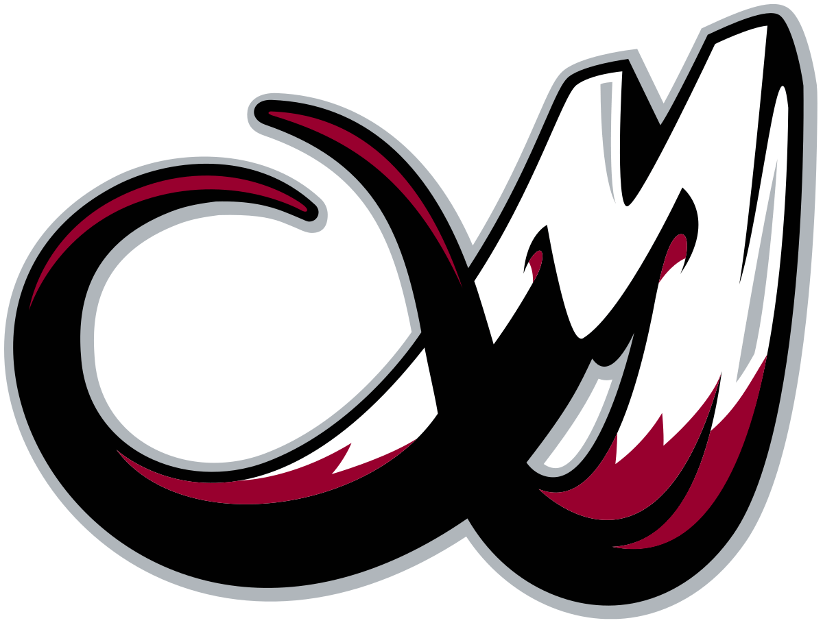 colorado mammoths logo