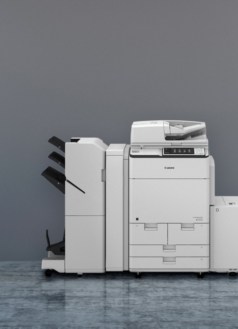 top-rated copiers for sale
