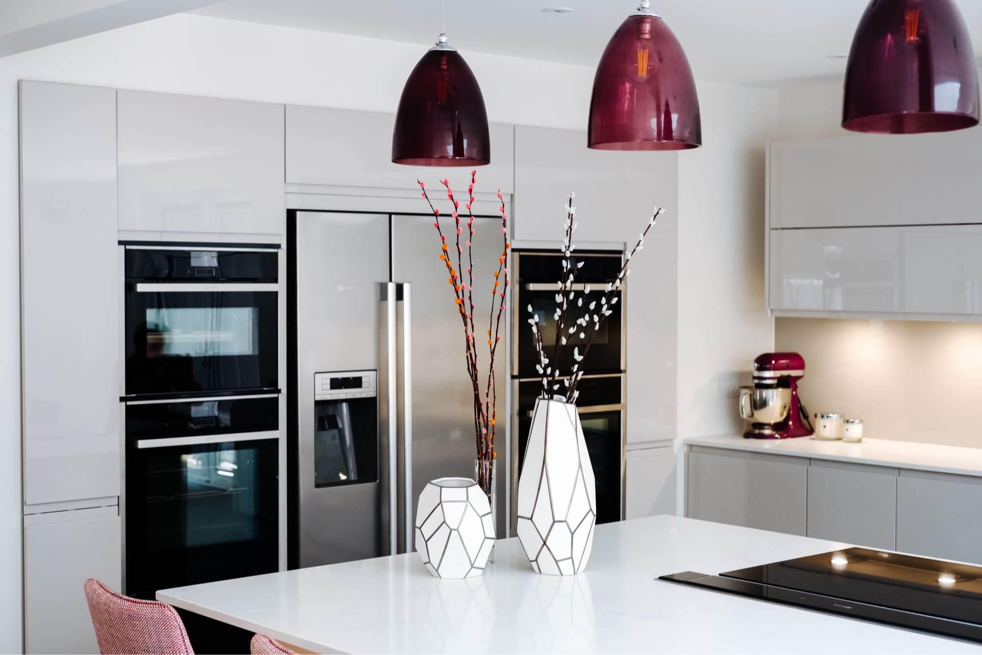 black-sink-kitchen