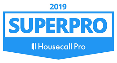 city water conservation is a 2019 superpro user
