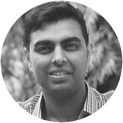 Vijay Shiyani