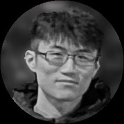 Hongfei Yang