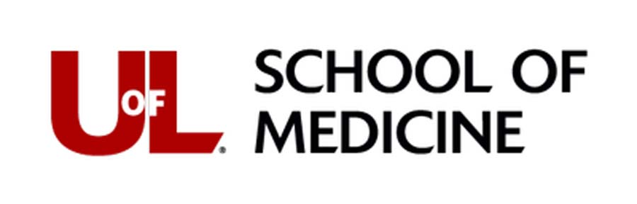 University of Louisville, School of Medicine