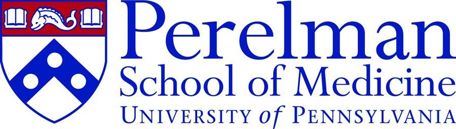 Perelman School of Medicine, U Penn