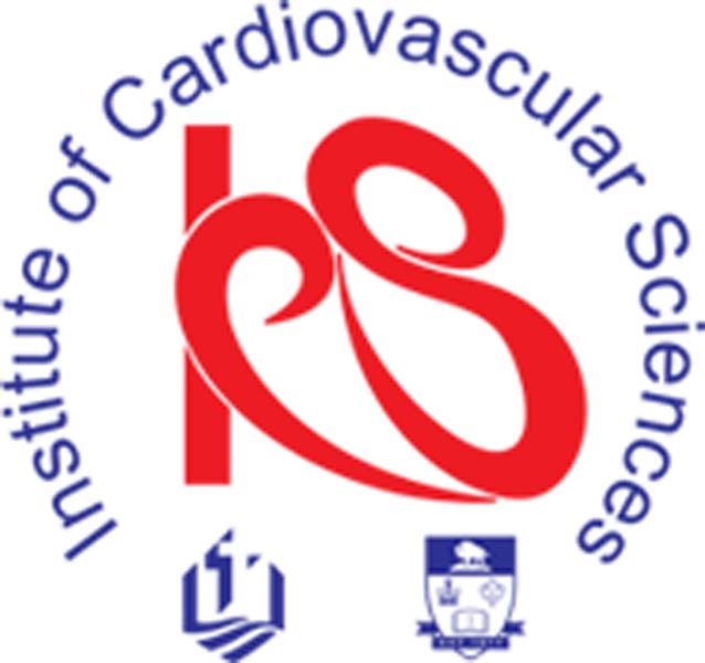 Institute of Cardiovascular Sciences, St. Boniface General Hospital Research Centre