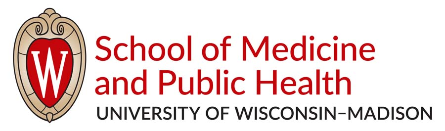 School of Medicine and Public Health, University of Wisconsin-Madison