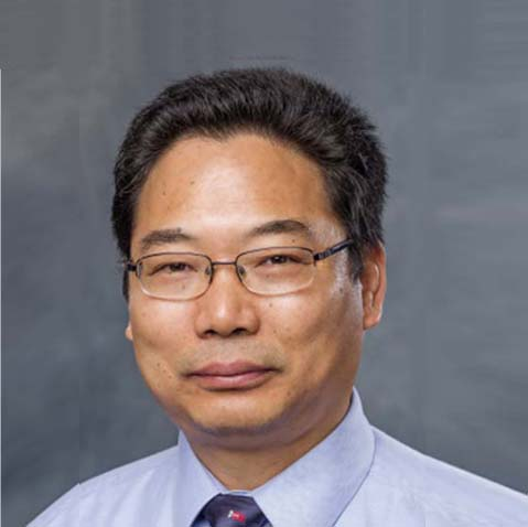 Xuejun Wang