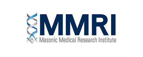 Masonic Medical Research Institute