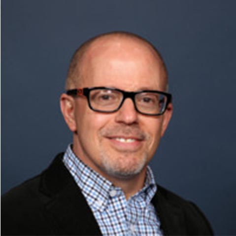 Seth Rubin