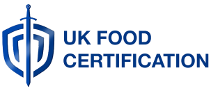 UK-food-certification-logo