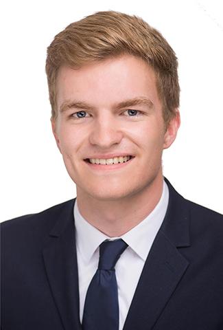 Alexander Baule