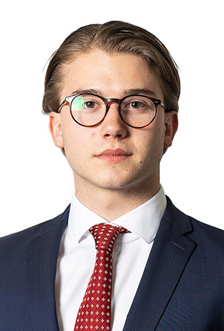 Fabian Saliger