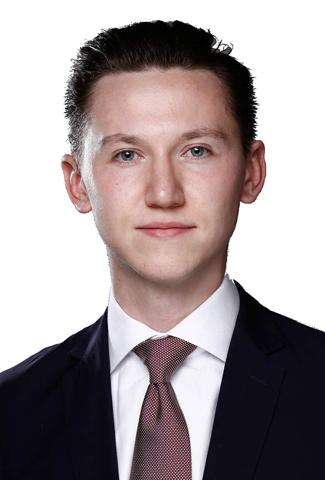 Julius Kalvelage