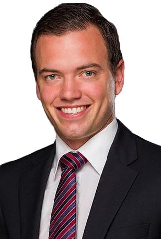 Jun.-Prof. Dr. Sebastian Seidens