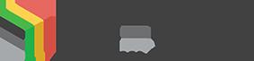 Enermit Logo