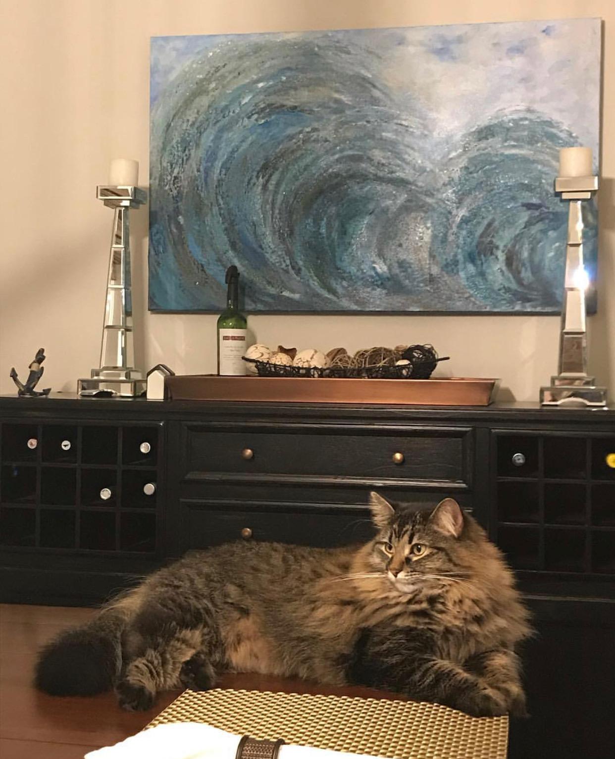 Jill Perla Website Image