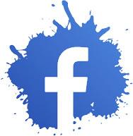 Facebook Link for Grow rite