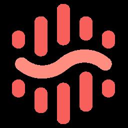 Supercast Icon