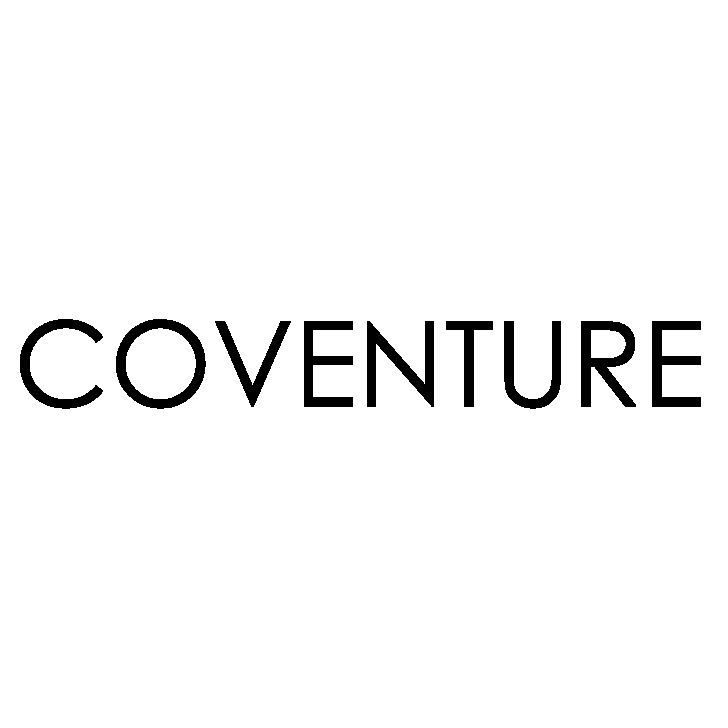 Coventure Logo
