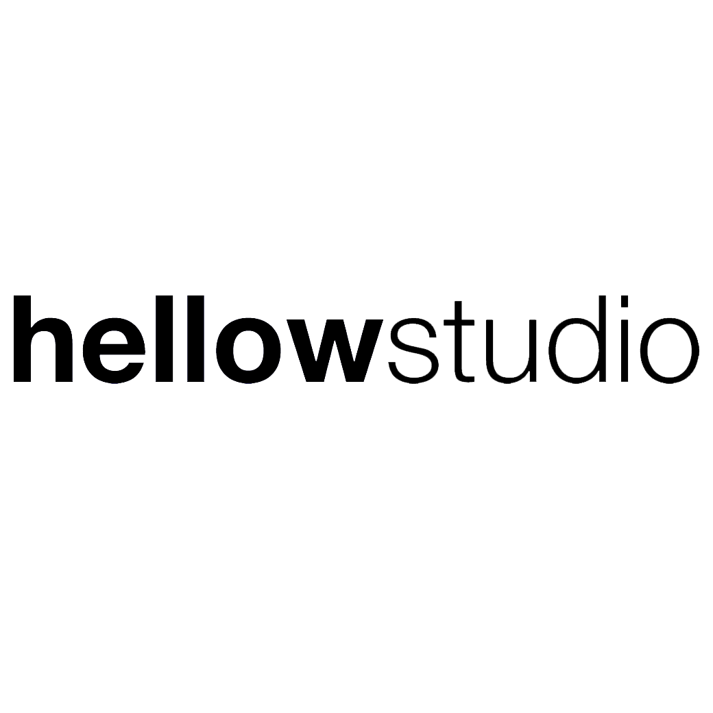 Hellow Studio Logo