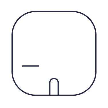eero icon