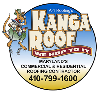 Top Rated Roof Repair Replacement In Baltimore Md Kanga Roof