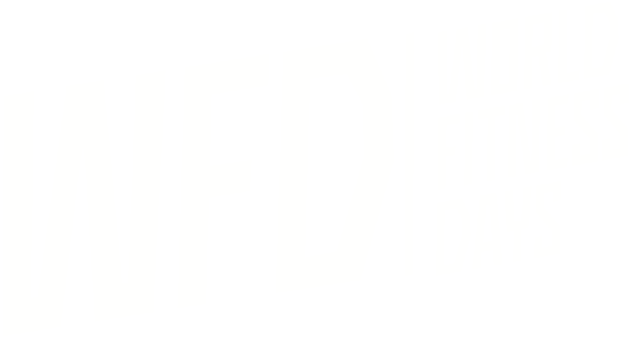 World Fitness Days Logo