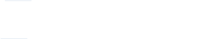 Goldbeck Logo