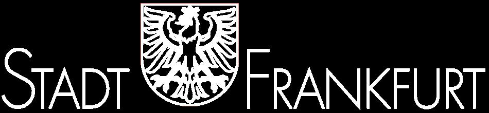 Stadt Frankfurt Logo