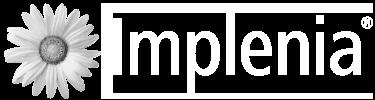 Surig Logo