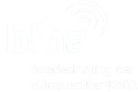 Goldbeck Logo