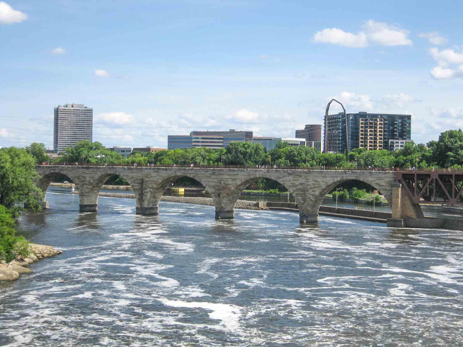 Duplex for Sale Northeast Minneapolis | The Duplex Doctors